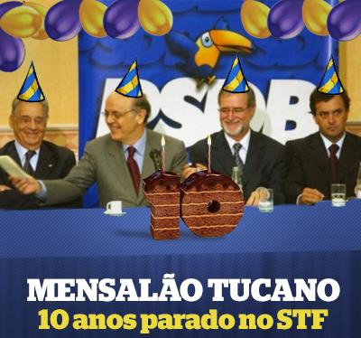 Tucano_Mensalao01