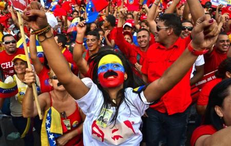 Venezuela_Nicolas_Maduro25