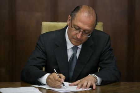 Alckmin_Caneta01