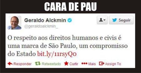 Alckmin_Direitos_Humanos01A
