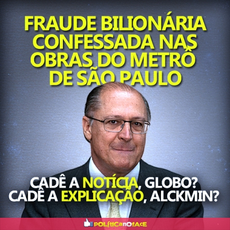 Alckmin_Impeachment02