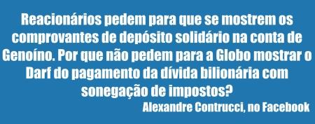 Ale_Contrucci01