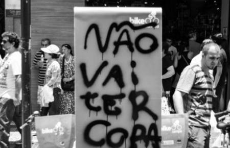 Copa2014_05_Nao_Vai_Ter