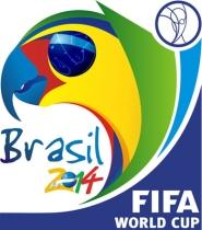 Copa2014_07_Logo