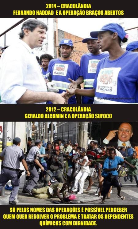 Cracolandia21_Alckmin_Haddad
