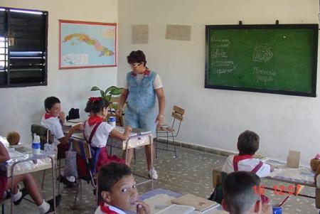 Cuba_Criancas11_Aula