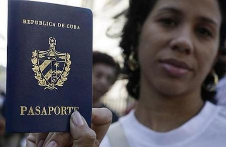 Cuba_Passaporte02
