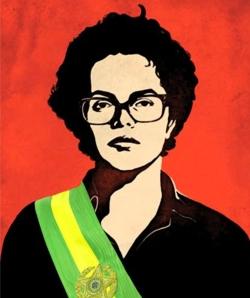 Dilma_Faixa02