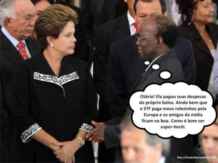 Dilma_Joaquim_Barbosa03