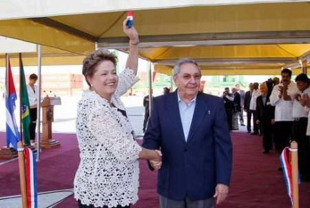Dilma_Raul01_Cuba