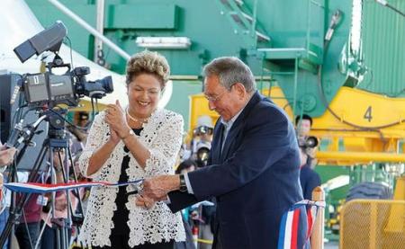 Dilma_Raul02_Cuba