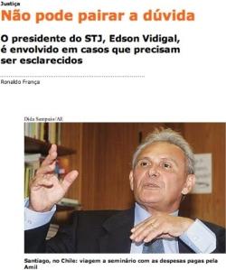Edson_Vidigal01