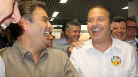 Eduardo_Campos24_Aecio