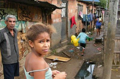 Favela_SP02