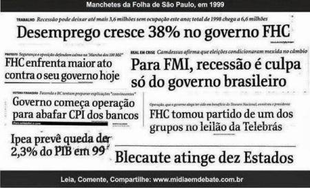 FHC_Desgoverno02