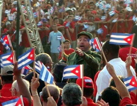 Fidel_Castro10