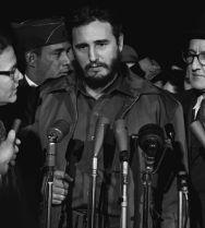 Fidel_Castro11_ONU