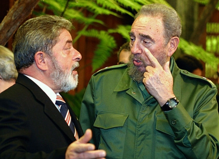Fidel_Castro12_Lula