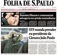 Folha_Capa_08012014