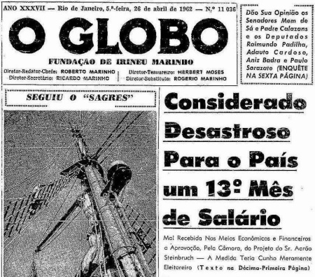Globo_Jornal_13Salario