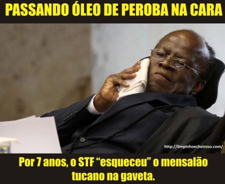 Joaquim_Barbosa135A