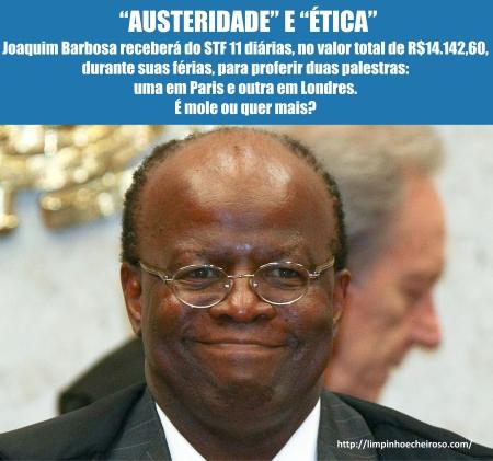 Joaquim_Barbosa169