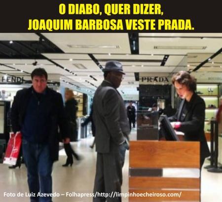 Joaquim_Barbosa173A_Prada