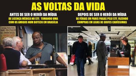 Joaquim_Barbosa175A_Antes_Depois