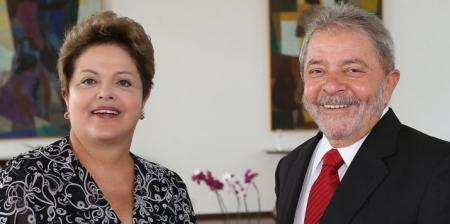 Lula_Dilma_Barba01
