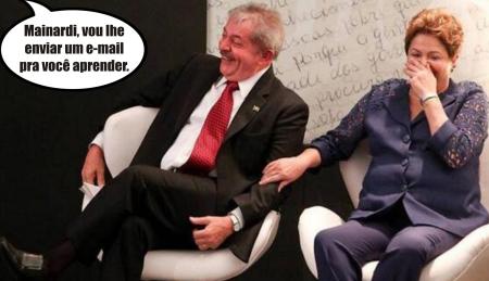 Mainardi05_Lula_Dilma