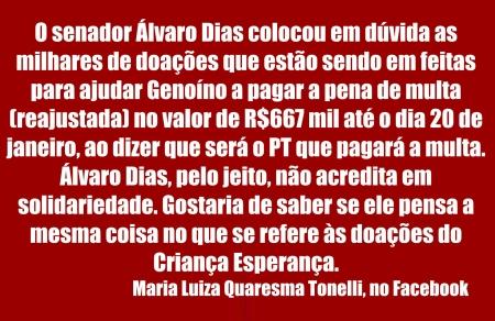 Maria_Luiza01