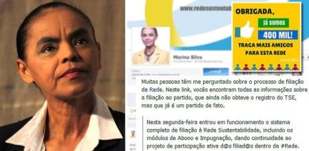 Marina_Validade01