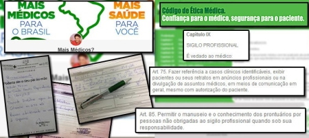 Medicos57_Site