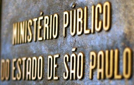 Ministerio_PublicoSP01