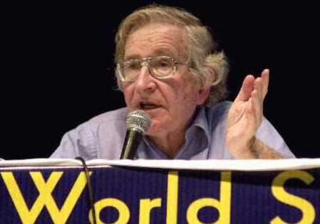 Noam_Chomsky09
