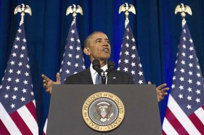 Obama_Discurso01