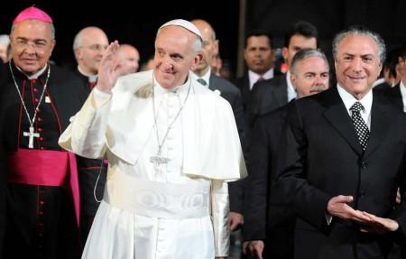 Papa_Francisco21_Orani