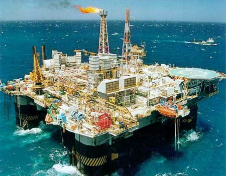 Petrobras_Plataforma01