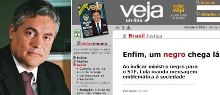 Policarpo_Jr15A_Joaquim_Barbosa