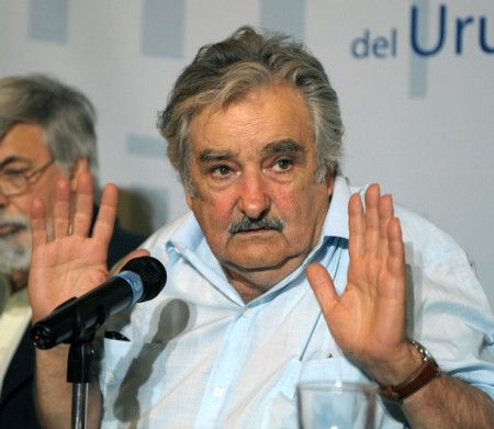 Uruguai_Jose_Mujica14