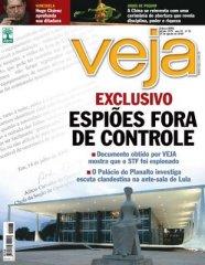 Veja_Capa_Espioes01