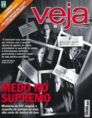 Veja_Capa_Medo_Supremo