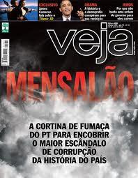 Veja_Capa_Mensalao01