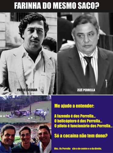 Zeze_Perrella32_Escobar_Duvida