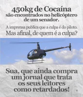 Zeze_Perrella34_Helicoptero