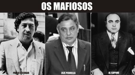 Zeze_Perrella35A_Pablo_Al_Capone