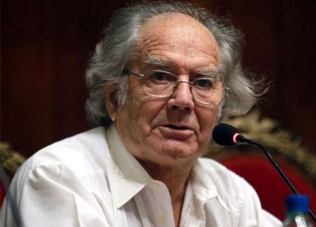 Adolfo_Perez_Esquivel_Nobel_Paz02