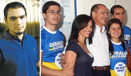 Alckmin_Filho02_Thomaz2002