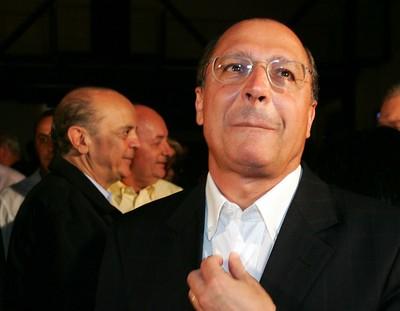 Alckmin_Labios02
