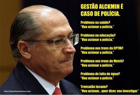 Alckmin_Serio01A